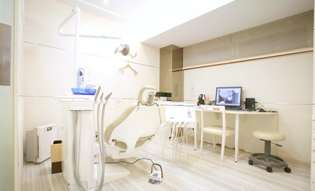 高津矯正歯科photo